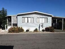 Mobile San Jose Ca Mobile Home For Sale In San Jose