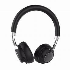 Button Wireless Bluetooth Earphone Hifi by H 001 Wireless Bluetooth Headphones Hifi Stereo Headset