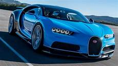 Bugatti Chiron Backgrounds bugatti chiron 2017 wallpapers wallpaper cave