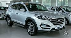 hyundai tucson 2 0 crdi gls 4x2 at 2018 philippines price