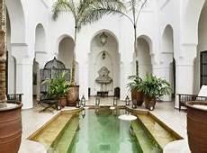 musée de marrakech 26800 les 10 meilleurs riads 224 marrakech au maroc booking