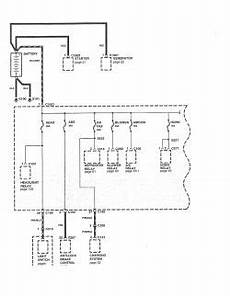 repair guides wiring diagrams wiring diagrams 26 of 30 autozone com