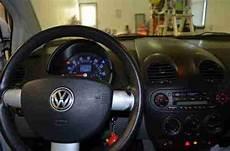 auto air conditioning service 2000 volkswagen rio interior lighting purchase used limited edition vapor blue 2000 volkswagen beetle gls hatchback 2 door 2 0l in