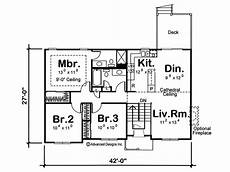 split foyer house plans floor plan split level house plans split foyer