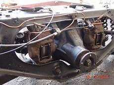 jaguar aj6 engine aj6 engine into xjc xj6 series 2 jaguar forums