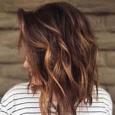 caramel braune haare 50 hair with caramel highlights ideas all