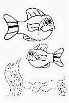 Ausmalbilder Sternzeichen Fische Malvorlagengratis Kinder Malvorlagen Aktuellen
