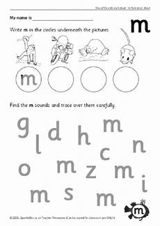 letter m activity worksheets 24287 letter m phonics activities and printable teaching resources sparklebox