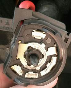 probleme demarrage opel corsa 1 2 essence opel corsa b probl 232 me remontage du concacteur neiman