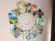diy porte photo facile moins de 5