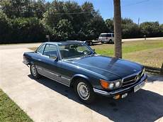 online service manuals 1986 mercedes benz sl class lane departure warning mercedes 280sl 5 speed manual for sale mercedes benz sl class 280sl 1984 for sale in punta