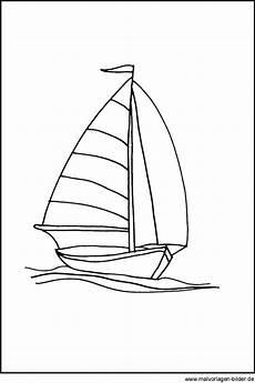 schiffe zum ausmalen und ausdrucken studio design