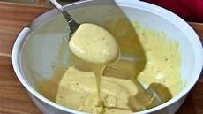 mayonaise selber machen mayonnaise mayonnaise einfach selber machen mit frischen