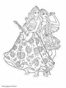 printable popstar colouring pages coloring pages