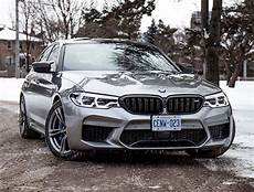 canadian auto review new car reviews news and photos