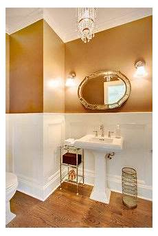 1000 images about gold walls pinterest valspar gold