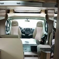 Challenger Mageo 139 Graphite 2012 Cing Car Profil 233