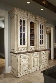 kitchen furniture atlanta holden estates traditional kitchen atlanta by the