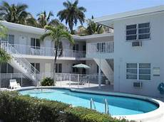 Apartment Search In Florida by Booking Fort Lauderdale Apartments For Rent
