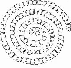 Ausmalbilder Einfache Mandalas Mandalas Mandalas Mandala Malvorlagen Einfaches