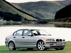 download car manuals 2000 bmw 3 series security system bmw 3 series e46 specs photos 1998 1999 2000 2001 2002 autoevolution