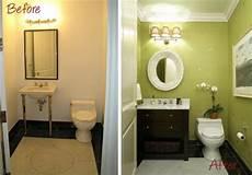 home dzine bathrooms easy and affordable bathroom ideas