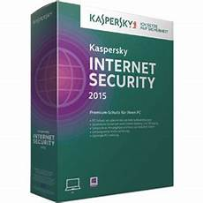 kaspersky lab security 2015 32 64 bit