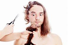 bad haircut how to avoid a bad haircut
