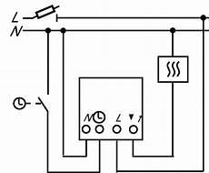 busch jager bewegungsmelder schaltplan wiring diagram