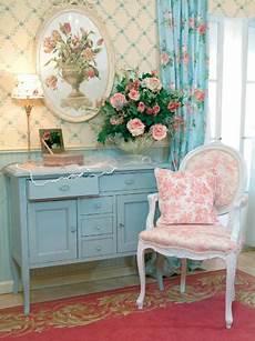 Einrichtungsideen Schlafzimmer Shabby Chic - 25 shabby chic interior design ideas wow decor