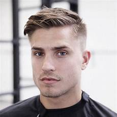 männerfrisuren 2016 undercut 25 hairstyles for guys to get in 2020