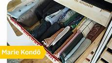 Kondo Kleiderschrank - kondo aufr 228 umen ordnung schaffen mit system