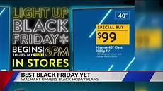 black friday 2018 walmart deals ps4 and xbox one for 200 99 home hub and more
