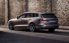 volvo 2020 volvo v60 overview 2020 volvo v60 cross