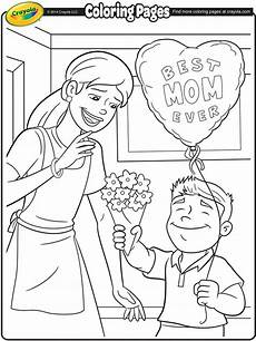 s day printable coloring pages for 20532 s day coloring page crayola