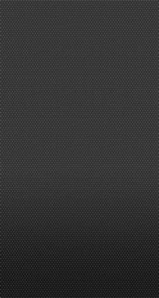 Iphone 7 Black Default Wallpaper by 33 New Wallpapers From Ios 7 For Iphone Ipod Touch
