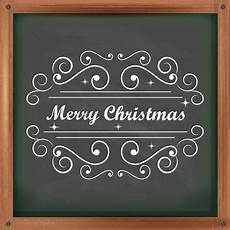 merry christmas wish vector image 1827562 stockunlimited