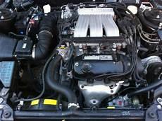 how does a cars engine work 1998 mitsubishi montero sport transmission control buy used 1998 mitsubishi 3000gt base coupe 2 door 3 0l in salisbury north carolina united states