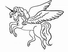 Malvorlagen Unicorn Quest Malvorlagen Gratis Einhorn Quest