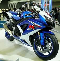 File 2007tms Suzuki Gsx R 600 Jpg