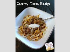 creamy tacos_image