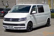 Img 2762 Vw T6 Forum The Dedicated Vw Transporter T6 Forum