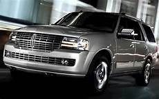 car owners manuals for sale 2007 lincoln navigator l electronic toll collection 2011 lincoln navigator overview cargurus