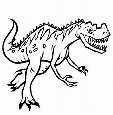 Dino Malvorlagen Xpander Malvorlagen Dinos
