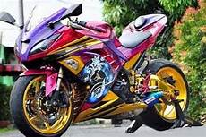 Yamaha R15 Modif by Modifikasi Yamaha R15 For Android Apk