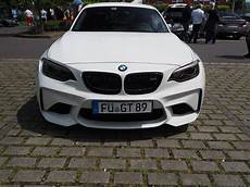 bmw m2 with akrapovic exhaust system youtube
