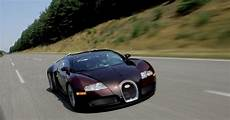 Bugatti Veron Info by This Info Bugatti Veyron 16 4 Price Read More