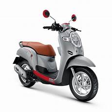 Honda Scoopy 2019 Wallpapers