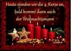 Wünsche Zum Advent - dies und das vom neckarstrand der 4 advent