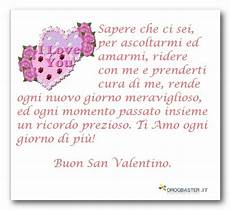lettere san valentino per lui tante frasi dedicate al 14 febbraio il giorno di san
